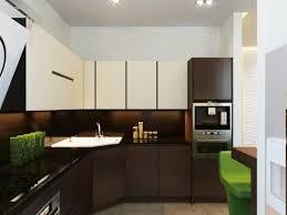 Small L Shaped Kitchen Designs Layouts Kitchen 49 L Shaped Kitchen Layout With Corner Pantry Design
