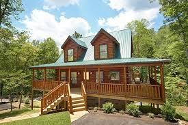 2 house with pool pool house a gatlinburg cabin rental