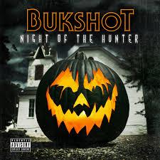 halloween music cd bukshot u201cweirdo u201d cd standard version u2013 mobstyle music