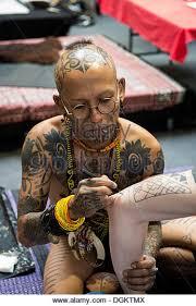 tattoo design stock photos u0026 tattoo design stock images alamy
