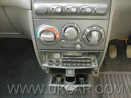 fiat punto 1997 uk car road test