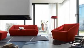 sitzmã bel balkon wohnzimmer sitzmã bel 100 images funvit feng shui farben