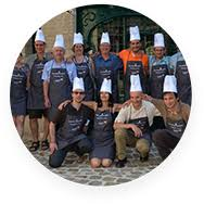 cours de cuisine melun cours de cuisine 77 atelier de cuisine les tabliers gourmands