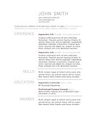 entertainment resume template best ideas of resume template 17 best entertainment resumes