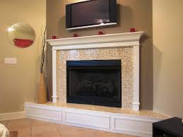 old wooden fireplace mantels for sale home fireplaces firepits