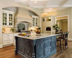 kitchen island design houzz