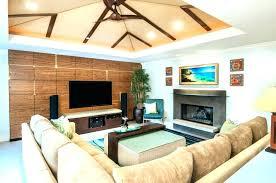 tropical home decor accessories white home decor accessories tropical home decor accessories