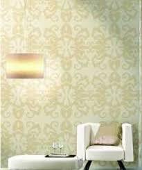 Texture Paint Designs Wall Paint Design