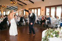 Affordable Wedding Venues In Orange County 14 Gorgeous Affordable Wedding Venues In Southern California