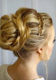 hairstyles with headbands foe mature women 100 trendy long hairstyles for women to try in 2017 fashionisers