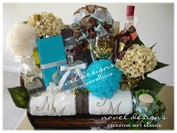 anniversary gift baskets per spa gift baskets las vegas gift basket delivery