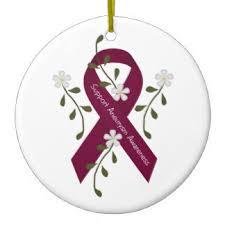 surgery ornaments keepsake ornaments zazzle