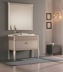 Bathroom Furniture London by London 40 Inch Wide Bathroom Vanity Cabinet Set Single Sink