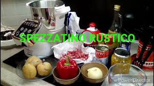 companion cuisine spezzatino rustico moulinex cuisine companion cuco