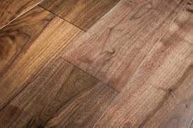 is walnut wood a flooring option carolina flooring services