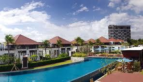 chambre d hote thailande ด โอเร ยนเต ล บ ชว ลเลจ ระยอง chambre d hôtes rayong