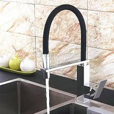 Single Hole Kitchen Sink Faucet by Compare Prices On Copper Kitchen Sink Online Shopping Buy Low