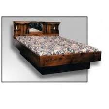 26 best soft side waterbeds images on pinterest bed furniture