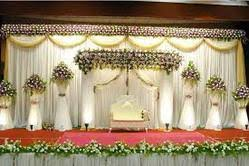 wedding planning services wedding planners wedding event management system in visakhapatnam