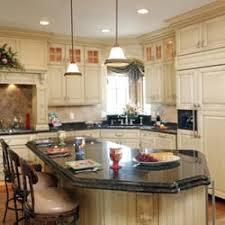 Kitchen Cabinets Des Moines Ia Kitchen Solvers Of Des Moines Contractors 2751 99th St