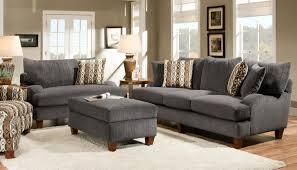 Reclining Microfiber Sofa by Sofa Sofa And Loveseat Set Infinity Sofa And Chair Combo