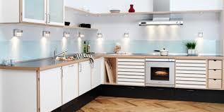 beechwood kitchen traditional craftsman kitchen uno form
