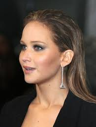 jennifer lawrence photos photos the bafta awards 2 zimbio