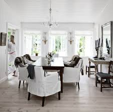 Country Style House Interior Designs House Style - Interior design country style