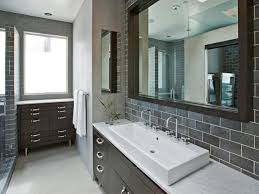 gray bathroom ideas home designs gray bathroom ideas o bathroom trends 2015