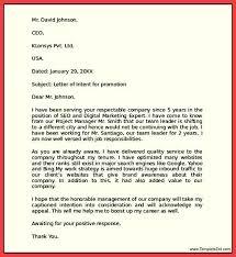letter on intention corol lyfeline co