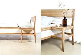 Interesting Tables Side Table Uniqe Side Table Coolest Coffee Table Ideas Cool