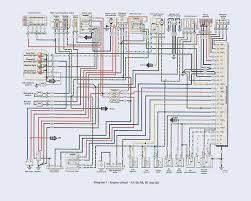 bmw r1100r wiring schematics dolgular com