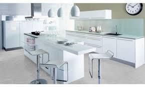 dimension ilot cuisine design ilot de cuisine bar 16 ilot cuisine conforama ilot