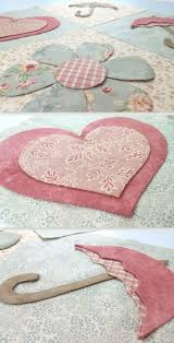 best 25 quilting blogs ideas on pinterest quilting ideas