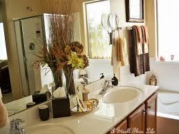Bathroom Necessities A Stroll Thru Life Fall In The Bathroom