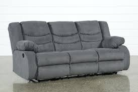 Leather Sofa Recliner Sale Interior Most Comfortable Recliner Solpool Info