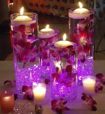 valentines candles 170 best products images on pinterest soy