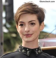 elfin hairstyles 34 best pixie hairstyles images on pinterest pixie cuts pixie