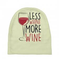 less whine more wine tank top by zoya artistshot