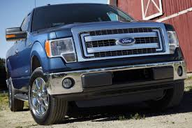 used 2013 ford f 150 supercab pricing for sale edmunds