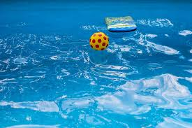 how much water does a pool lose in a day
