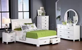 girls bedroom furniture sets white full bedroom furniture sets furniture home decor