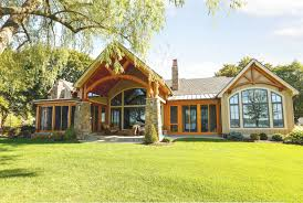small timber frame homes plans 50 unique timber frame homes plans house building plans 2018