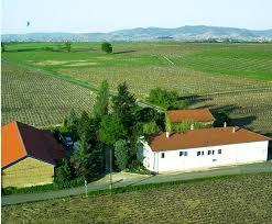 chambre d agriculture 55 les chambres d agathe à 30 min au nord de lyon chambres et