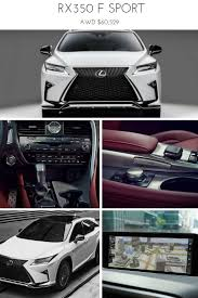 lexus gx400 usa 17 best ideas about rx350 lexus on pinterest lexus suv lexus rx