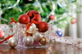 how to make christmas decorations at home easy awesome easy