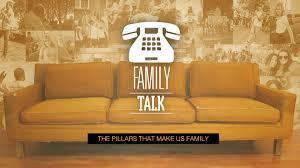 family church sermon series ideas