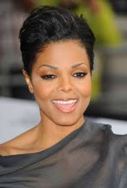 hair styles from singers african american short hair styles for women over 50 american