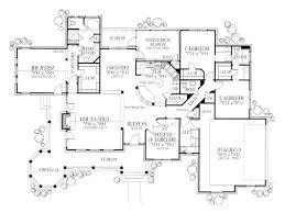 starter home plans floor plan house luxury cabin modern big around baby mega starter