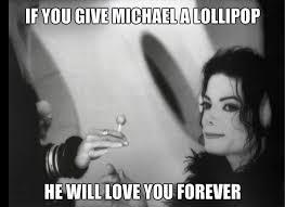 Mj Meme - michael jackson meme michael jackson fan art 33254694 fanpop